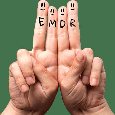 EMDR - La Cura Emocional del siglo XXI