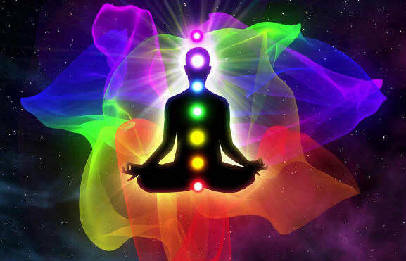 Canção-Krishna de Alma Para Alma