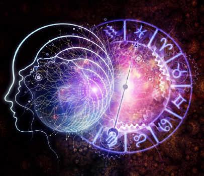 Existem várias astrologias?