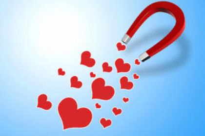 Que tipo de amor você merece?