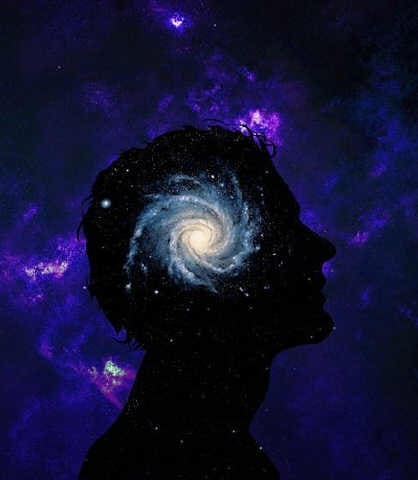 Viajando na nave do discernimento consciencial