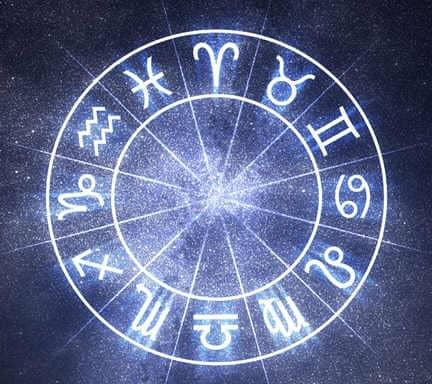 Quais são as dúvidas mais frequentes sobre os signos astrológicos?