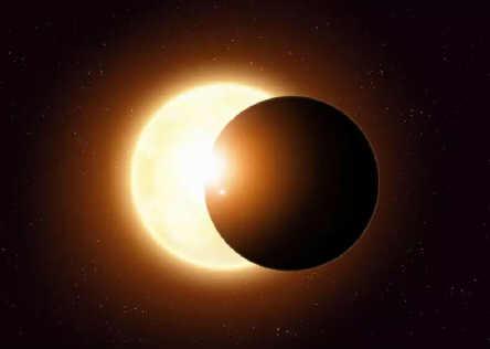 Previsiones astrológicas para Julio 2019