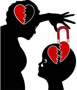 Como se blindar dos abusos de uma mãe narcisista perversa?
