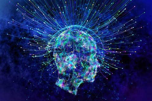 O condicionamento da mente