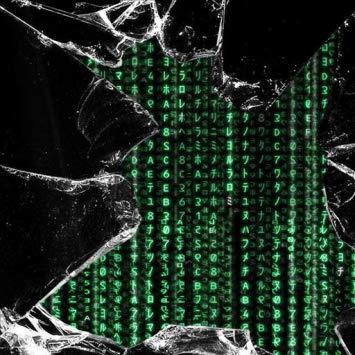 Vivendo na Matrix