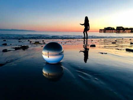 2020 será regido por Mercúrio ou pelo Sol?