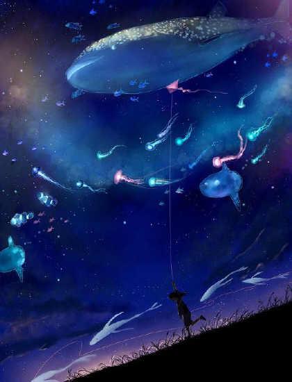 Sonhos e Projeção extrafísica