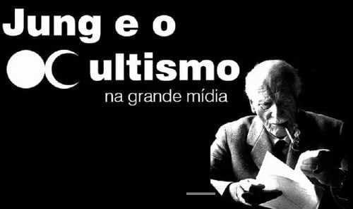 Jung e o ocultismo na grande mídia