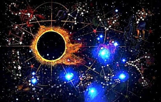Os ciclos planetários: Momentos ideais para recomeçar!