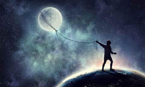 Você age para realizar seus sonhos?