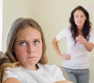 Quem são os pais omissos na trama das mães perversas