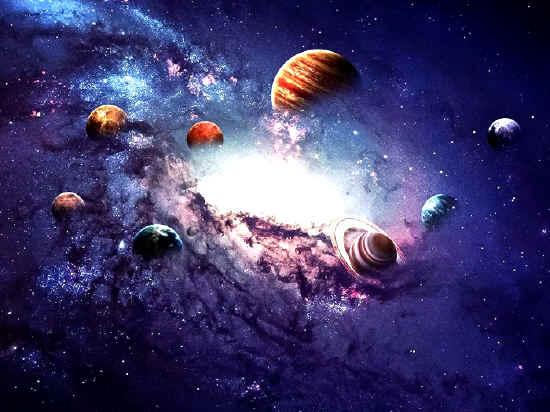 Júpiter e Saturno ingressarão em Aquário em dezembro 2020: o que podemos esperar?