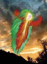 Interactuando con las Jerarquías Espirituales