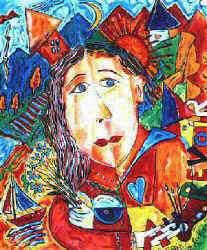 Traumas, Neuras e Taras do ponto de vista do Grafólogo