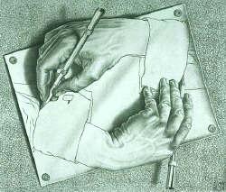 O autoconhecimento por meio do estudo das mãos