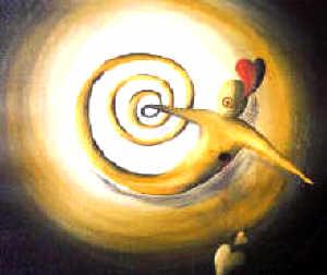 Psicoterapia Reencarnacionista em 10 Lições - Parte 1