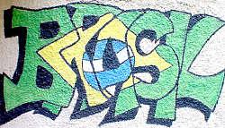 Previsões Astrológicas para o Brasil em 2005