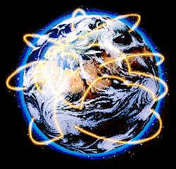 Previsões Astrológicas Mundiais para 2005