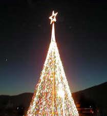 Idéias para um Natal mais simples