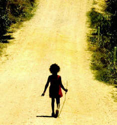 Nuestro mundo es el reflejo de nuestras creencias interiores