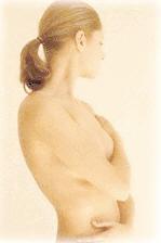 A Mulher Nua