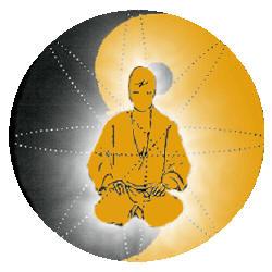 A Cura física e a Cura Espiritual