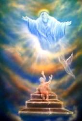 Uma Oração da Presença 1 e 2