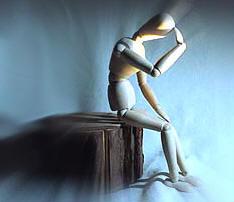 El cuerpo deficiente, mi fuente de Luz