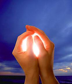 Psicoterapia Breve: Uma Abordagem Eclética - Parte 4