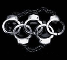 Boicot a los juegos olímpicos - Parte 2