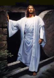 Jesús y la Torah