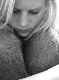 Disfunciones que llevan a la SEPARACIÓN: 5 - CELOS y DESCONFIANZA