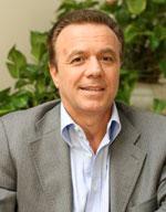 La cura del c�ncer � Dr. Simoncini