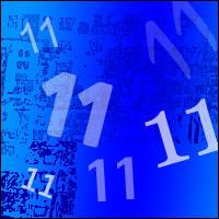 O dia 11/11/2011 na Numerologia