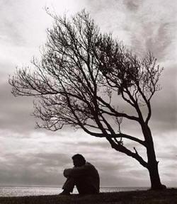 A doença emocional