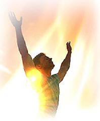 De Espirito a Espírito