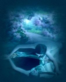 Dormir para so ar - La casa de los suenos olvidados ...
