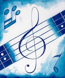 Uma viagem espiritual no coração da canção