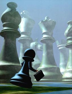 Juego hecho no siempre es señal de victoria...