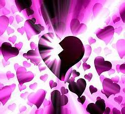 Compasión... la canción de los Budas en todos los corazones