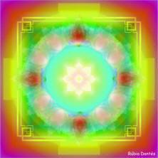 As bênçãos do Ho´oponopono se multiplicam...