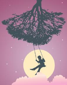 Sonhos, experiências extrafísicas e além...