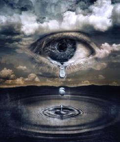 La causa de las dolencias está en las emociones negativas