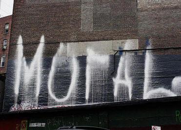 Moral moderna: qual é a sua?