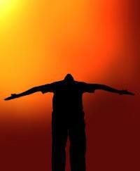 Você tem Inteligência Espiritual?