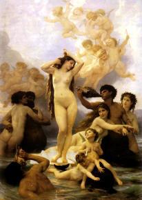 2010: Ano regido por Vênus