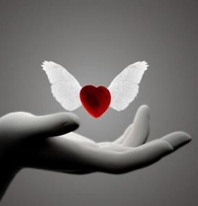Como receber amor?