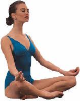 Especial do Yoga