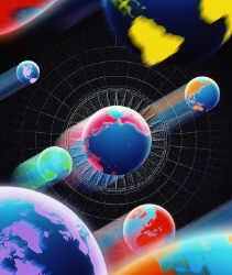 Previsões Astrológicas para o Brasil em 2002 - Parte 2
